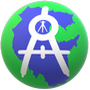 Кадастровые работы и строительная экспертиза в Уфе Логотип